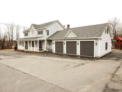 Photo of 58 Pleasant Hill Drive, Waterville, ME 04901 (MLS # 1405874)