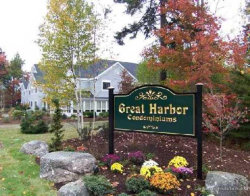 Photo of 79 Ridge Road, Unit 201, Southwest Harbor, ME 04679 (MLS # 1405968)
