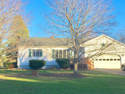 Photo of 5 Penny Lane, Waterville, ME 04901 (MLS # 1406110)