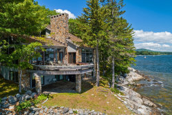 Photo of 52 Leveque Lane, Blue Hill, ME 04614 (MLS # 1406194)