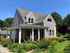Photo of 3 Barker Point Road, Harpswell, ME 04003 (MLS # 1406237)