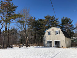 Photo of 17 Fort Hill Avenue Extension, York, ME 03909 (MLS # 1406271)