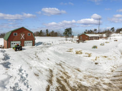 Photo of 140 Parmenter Hill Road, China, ME 04358 (MLS # 1406398)