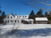 Photo of 146 Files Hill Road, Thorndike, ME 04986 (MLS # 1406455)
