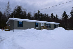 Photo of Lot 8 Hillside Lane, Surry, ME 04684 (MLS # 1406536)