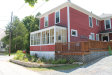 Photo of 2 Brewer Avenue, Bar Harbor, ME 04609 (MLS # 1406686)