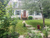 Photo of 29 Prout Road, Freeport, ME 04032 (MLS # 1406725)