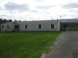 Photo of 150 Troy Center Road, Dixmont, ME 04932 (MLS # 1406905)