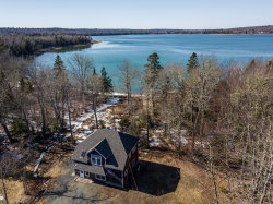 Photo of 38 Meadow Point Road, Lamoine, ME 04605 (MLS # 1406983)