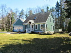 Photo of 11 Cottagewood Lane, Kennebunk, ME 04043 (MLS # 1407209)