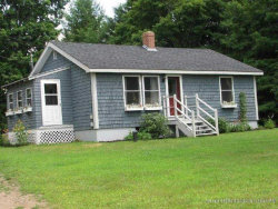Photo of 178 Knights Road, Albion, ME 04910 (MLS # 1407373)
