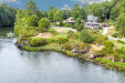 Photo of 44 Indian Point Road, Georgetown, ME 04548 (MLS # 1407483)