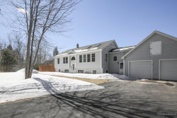 Photo of 516 Ossipee Trail, Limington, ME 04049 (MLS # 1407494)
