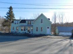 Photo of 37 Mill Street, Brewer, ME 04412 (MLS # 1407519)