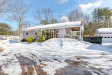 Photo of 48 State Road, West Bath, ME 04530 (MLS # 1407551)