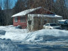 Photo of 194 Simpson Corner Road, Dixmont, ME 04932 (MLS # 1407850)