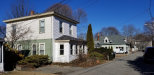 Photo of 8 Michigan Avenue, Bar Harbor, ME 04609 (MLS # 1408037)
