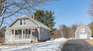 Photo of 346 Mill Road, North Yarmouth, ME 04097 (MLS # 1408059)