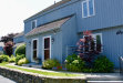 Photo of 135 Ocean Avenue, Unit 18, Kennebunkport, ME 04046 (MLS # 1408112)