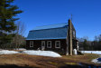 Photo of 79 Horseback Road, Burnham, ME 04922 (MLS # 1408145)