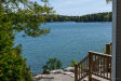 Photo of 145 Wallace Shore Road, Harpswell, ME 04079 (MLS # 1408163)