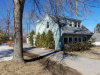 Photo of 19 Bradbury Street, Belfast, ME 04915 (MLS # 1408253)
