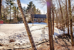Photo of 12 History Lane, Hollis, ME 04042 (MLS # 1408293)