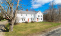 Photo of 189 N Palermo Road, Freedom, ME 04941 (MLS # 1408459)