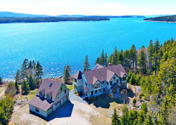 Photo of 72 Jordan Harbor Road, Winter Harbor, ME 04693 (MLS # 1408727)