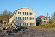Photo of 52 Shipwreck Cove Road, Cape Elizabeth, ME 04107 (MLS # 1408750)