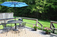 Photo of 3 Juneberry Court, Unit 3, Yarmouth, ME 04096 (MLS # 1408853)