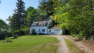 Photo of 426 Main Street, Damariscotta, ME 04543 (MLS # 1408967)