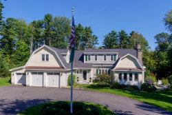 Photo of 6 Squirrel Lane, Kennebunk, ME 04043 (MLS # 1408981)