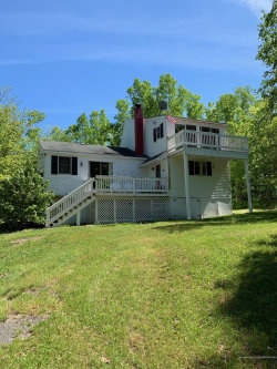 Photo of 346 Patten Pond Road, Surry, ME 04684 (MLS # 1409018)