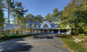 Photo of 55 Boothby Road, Kennebunk, ME 04043 (MLS # 1409023)