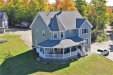 Photo of 697 Belfast Road, Freedom, ME 04941 (MLS # 1409371)