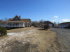 Photo of 650 Hunter Road, Unity, ME 04988 (MLS # 1409399)
