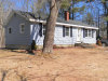 Photo of 19 Back Belmont Road, Belfast, ME 04915 (MLS # 1409405)