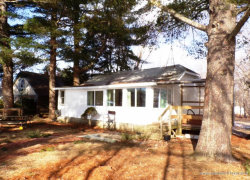 Photo of 58 Fire Rd 11, China, ME 04358 (MLS # 1409539)