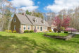 Photo of 66 Back Meadow Road, Damariscotta, ME 04543 (MLS # 1409647)
