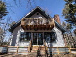 Photo of 16 Forest Lake Road, Cumberland, ME 04021 (MLS # 1409702)