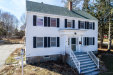 Photo of 390 Front Street, Bath, ME 04530 (MLS # 1409807)