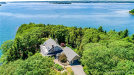 Photo of 253 Spruce Point Road, Yarmouth, ME 04096 (MLS # 1409900)