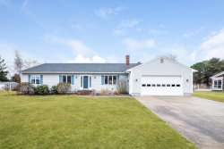 Photo of 27 Surf Lane, Kennebunk, ME 04043 (MLS # 1409919)