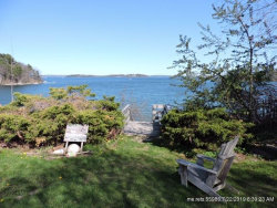 Photo of 6 Old Mill Road, Falmouth, ME 04105 (MLS # 1409924)