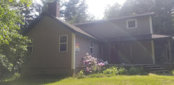 Photo of 25 Whispering Pines Way, Ellsworth, ME 04605 (MLS # 1409944)
