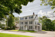 Photo of 14 Newmarch Street, Unit 14, Kittery, ME 03904 (MLS # 1409964)