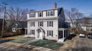 Photo of 16 Newmarch Street, Unit 16, Kittery, ME 03904 (MLS # 1409973)