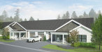 Photo of 11 Mill Commons Drive, Unit 11, Scarborough, ME 04074 (MLS # 1410078)