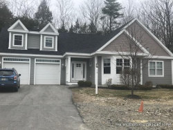 Photo of 13 Sprucewood Lane, Unit P4, Falmouth, ME 04105 (MLS # 1410111)